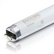 Лампа люм.TLD 36W/33 (36W/33-640) PHILIPS